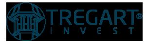 Tregart Logo